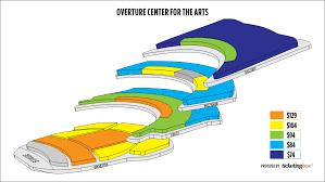 Shen Yun In Madison Februari 22 23 2017 At Overture