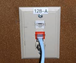 cat 5 wiring diagram wall plate on cat images free download Ethernet Wall Jack Wiring Diagram cat 5 wiring diagram wall plate 14 home cat 5 wiring diagram cat 5 wall jack ethernet wiring diagram for cat 5 ethernet wall jack