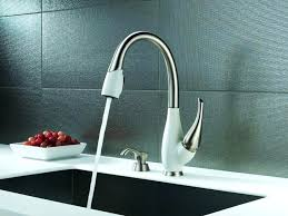 How To Increase Your Low Cold Water Pressure To Your Bathbasin Low Cold Water Pressure In Kitchen Sink