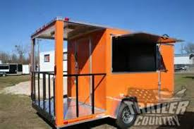 homesteader dump trailer wiring diagram images trailer country dom trailers