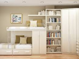 ■bedroom furniture Spectacular Value City Furniture Twin Beds