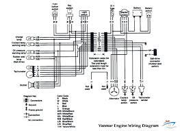 volvo penta ms2 wiring diagram explore wiring diagram on the net • best of volvo penta alternator wiring diagram news co volvo penta trim wiring diagram omc cobra