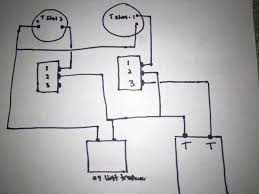 taco 3 wire zone valve wiring diagram michaelhannan co diagram of digestive system cow taco 3 wire zone valve wiring views size