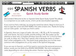 Brilliant Ideas of Notes In Spanish Worksheets Pdf With Additional ...