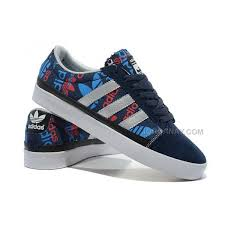 adidas shoes 2016 casual. new adidas shoes mens 2016 casual d
