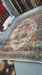 gallery of world of rugs scottsdale az