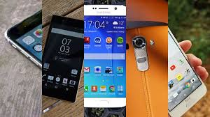 samsung phones 2016. best mobile phone 2016: the new smartphones due this year from apple, samsung, lg and more | t3 samsung phones 2016