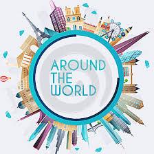 بانكوك Travel World سياحة - The صور فيسبوك ٣ وكالة Around