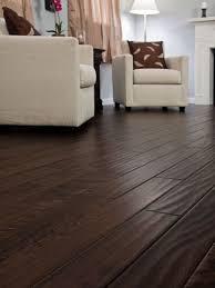 dark hardwood floors. Images Of Dark Wood Floors Best 25 Hardwood Flooring Ideas On Pinterest H