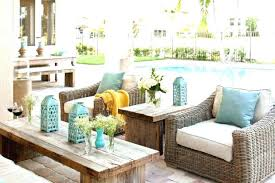 houzz outdoor furniture. Houzz Outdoor Tables And Chairs Interior Furniture Nice 4 Modern Ideal 2 .