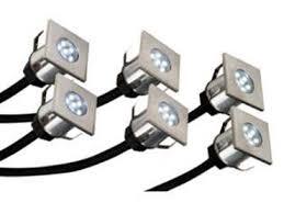 bathroom led lighting kits. contact online lighting bathroom led kits e