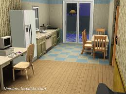 sims 3 cc furniture. Starter Home. The Sims 3 Cc Furniture U