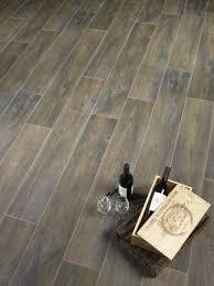 commercial vinyl flooring tiles