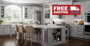 Rta Kitchen Cabinets Online Kitchen Cabinets Rta Wood Cabinets
