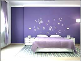 Romantic bedroom colors for master bedrooms Real Master Remarkable Romantic Bedroom Colors Master Bedroom Color Schemes Romantic Bedroom Colors For Master Bedrooms Romantic Bedroom Hgtvcom Remarkable Romantic Bedroom Colors Master Bedroom Room Colors