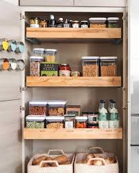 ... Kitchen Counter Storage Elegant Cabinet Kitchen Counter Storage  solutions Kitchen Counter Corner ...