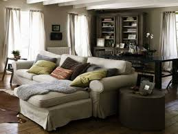 Country Style Living Room Decorating Ideas Country Cottage Living Room