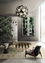 trendy home furniture. Mood Board- Emerald Green For Stylish And Trendy Home Decor Board: Furniture