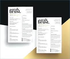 Pamphlet Template For Word 2007 Brochure Template On Word Aoteamedia Com