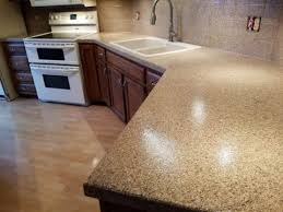 updating your kitchen can be expensive however it is one of the biggest focal points of a house without the right countertops your kitchen can easily lose