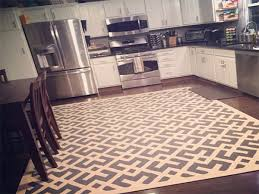 kitchen rugs. Delighful Kitchen Top Extra Large Kitchen Area Rug All About Rugs Within  Plan On
