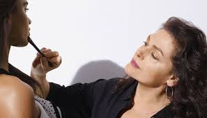 best makeup artist in the world