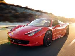 Here's a list of what screen resolutions we support along with popular devices that support them: Ferrari 458 Wallpapers Top Free Ferrari 458 Backgrounds Wallpaperaccess