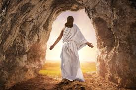 Image result for the greatest miracle of all time christ's resurrection