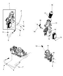 2007 nitro engine diagram wiring diagram database top suggestions 2007 nitro engine diagram
