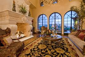 hmdrs rm million dollar spa living room  images about million dollar rooms on pinterest expensive homes contem