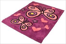 ikea childrens rugs play mat uk