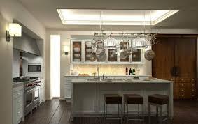 Delightful Küchen Unterbauleuchte Idee Kücheninsel ...