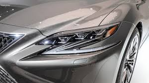 2018 lexus heads up display. interesting 2018 2018 lexus ls detroit 2017 to lexus heads up display y