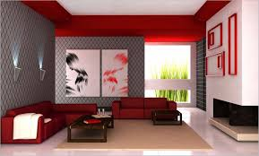 Indian Drawing Room Decoration Indian Living Room Interior Design Ideas House Decor