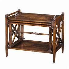 Theodore Alexander Sprintz Furniture Nashville Franklin and