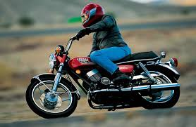 two stroke motorcycles yamaha rd motorcyclist online enlarge 1975 rd350
