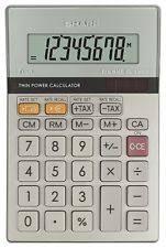 sharp el 5200. sharp el 330 e calculator el 5200