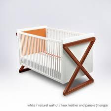 unusual nursery furniture. Interior And Furniture Design: Eye Catching Modern Baby Cribs In 2Modern - Unusual Nursery
