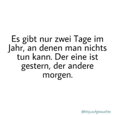 Quotes At Httpaufgerauchte Instagram Profile My Social Mate