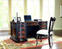 inexpensive home office furniture. full image for inexpensive home office desk ideas desks ikea l m furniture d