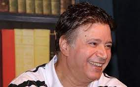 بلاغ يطالب بمحاكمة إيمان البحر درويش بتهمة التطاول على الدولة