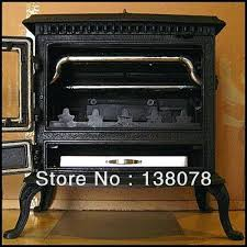Temco Fireplace Replacement Parts Wood Stove Parts Temco Gas Temco Fireplace Parts