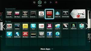 sony smart tv. sony entertainment network (sen) 2013 smart tv