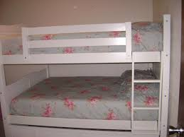 fun and efficient low height bunk beds  glamorous bedroom design