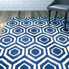 blue area rugs 8x10 solid navy blue area rug fashionable navy blue area rug fashionable navy