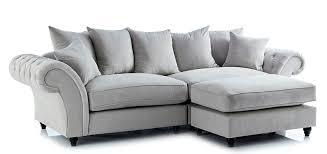 furniture 4 u. furniture 4 u images ideal home show