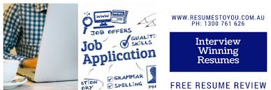 resumes to you professional resume writing servicesselection criteriacover letters cover letter selection criteria