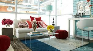 decorate an office. Jessica-Alba-how-to-decorate-an-office Decorate An Office