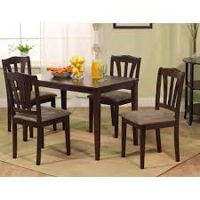 Calmly Metropolitan 5 Piece Set Multiple Colors Walmart Com Colorful Wood Sets  Room Room Lights Chair