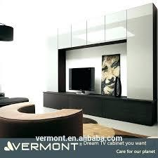 wall mounted flat screen tv cabinet in wall cabinet wall hung flat screen cabinet with doors wall mounted flat screen tv